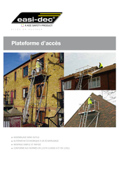Easi Dec Brochure thumbnail