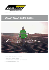 Valley Walk Brochure thumbnail